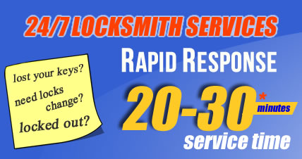 Your local locksmith services in Chelsea