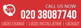 contact details Chelsea locksmith 020 3808 7740