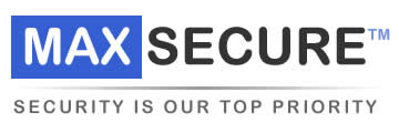 Secure Locksmith Chelsea